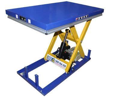 hydraulic pallet lift table 7 best images about scissor lift table on pinterest cas