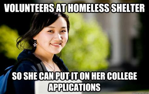 Asian Women Meme - studious asian girl memes quickmeme