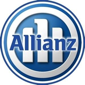 allianz spa sede legale clientes siroconsulting