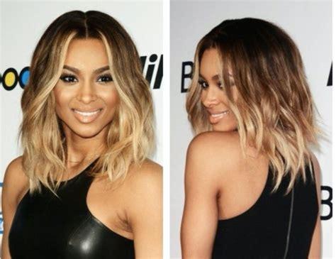 mechas californianas 20016 tutorial tcnicas color cabello mechas 3 colores distintos
