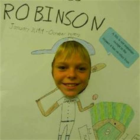 biography bottle jackie robinson 1000 images about famous americans on pinterest rosa