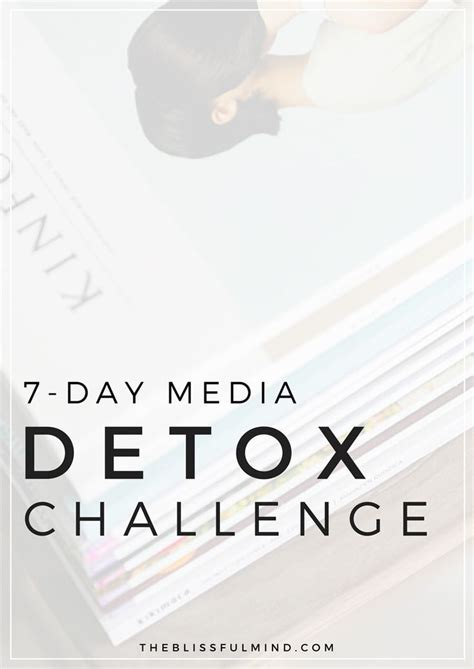 Alternatives For Social Media Digital Detox by 18 Best Anti Calendar Digital Detox Images On