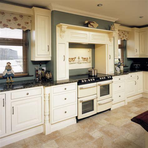 Beige Kitchen Cabinets Photos by Beige Kitchen Photos Design Ideas Remodel And Decor