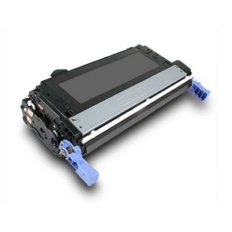 Toner Q5950a hp q5950a compatible black toner cartri