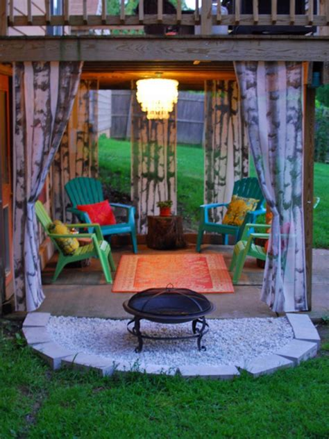backyard pinterest pinterest backyard patio ideas marceladick com