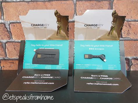 Summer Travelling Gadget The Sony Fx850 Portable Dvd Player by Nomad Chargekey Chargecard Review Et Speaks From Home