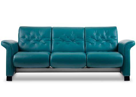 stressless corner sofa stressless corner sofa 28 images sofa best stressless