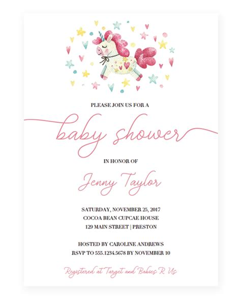 bagas31 template invitation template girl image collections invitation