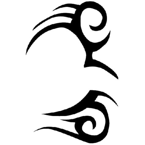 tattoo face png custom temporary tattoo rectangle tattumi temporary