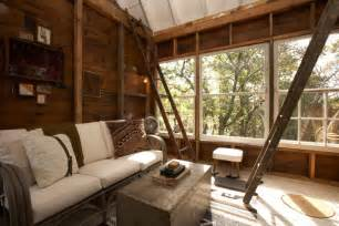 interior design wi the ultimate tree house 171 twistedsifter