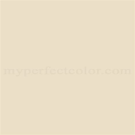 sherwin williams sw6133 muslin match paint colors myperfectcolor