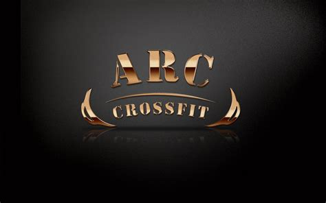 crossfit logo website designer specialist  graphic