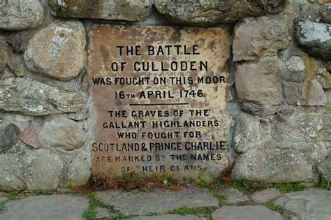 culloden scotland s last battle and the forging of the empire books five historical events education forgot xplode magazine