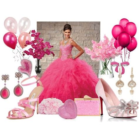 quinceanera top themes the best quinceanera themes list xv