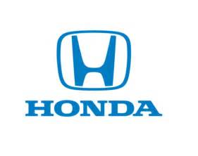 Pohanka Honda Virginia Virginia Honda Dealership Offering Low Rates On Select