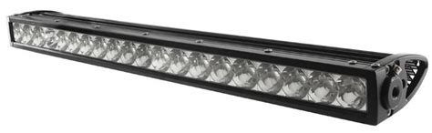 Industrial Led Light Bar Lv0138 Zeta Industrial Spec Led Light Bar Lv Automotive