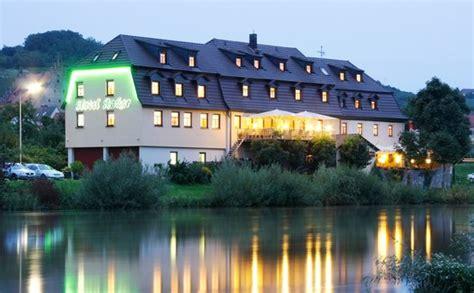 anker germany gasthof hotel anker direkt am main picture of gasthof