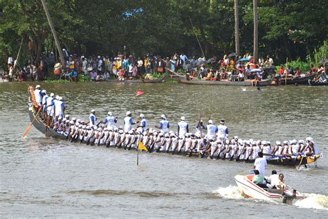 boat names in hindi nehru trophy boat race wikipedia