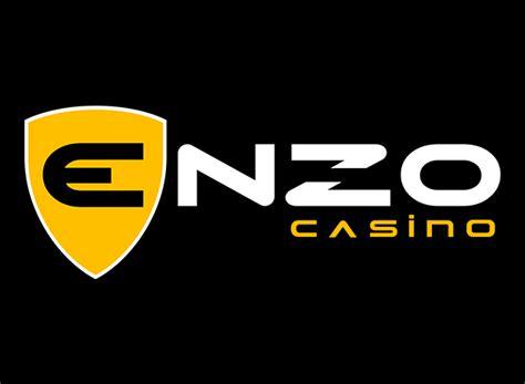 Enzo Casino mit den Top Drei Online Games und 300% Bonus auf die erste Einzahlung!   Hochgepokert