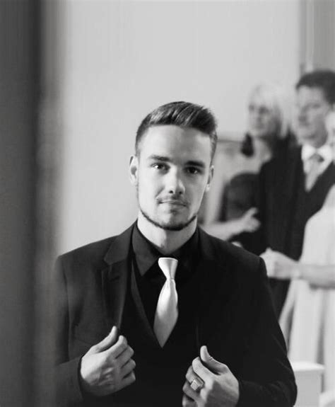 biography liam payne one direction 203 best one wish one dream one love one directions