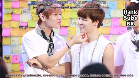 download lagu mp3 bts graduation song chord lagu 95 graduation by jimin v of mp4 mp3 2 32 mb