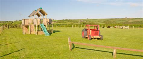Friendly Cottages Near Padstow by Family Friendly Cottages Near Padstow With