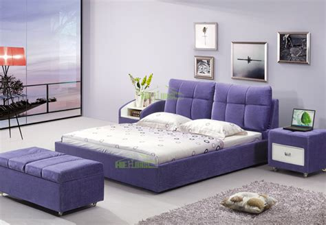 sofa cum bed on sale 3037 bed set with duvet cover wooden sofa cum bed with