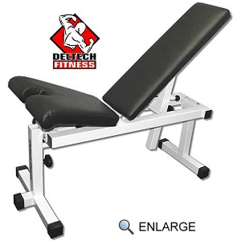 high bench two dumbbell rowing deltech exercise bench flat to incline weight bench