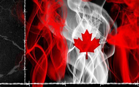 cool wallpaper canada canada flag wallpapers desktop