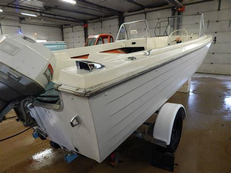 1970 crestliner boat crestliner muskie 17 1970 for sale for 299 boats from