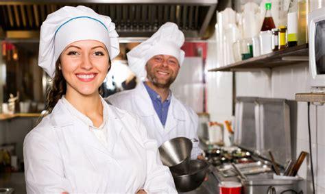 cerco a londra offerte di lavoro a londra nella ristorazione ecco le