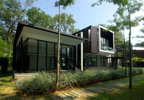 cubic house design the lien collective good class bungalows sg livingpod blog