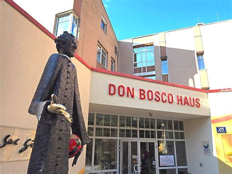 don bosco haus don bosco haus arge bildungsh 228 user 214 sterreich