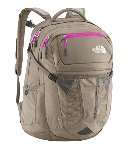 Backpack Abalone Basic Cord Orange the womens recon backpack bright navy