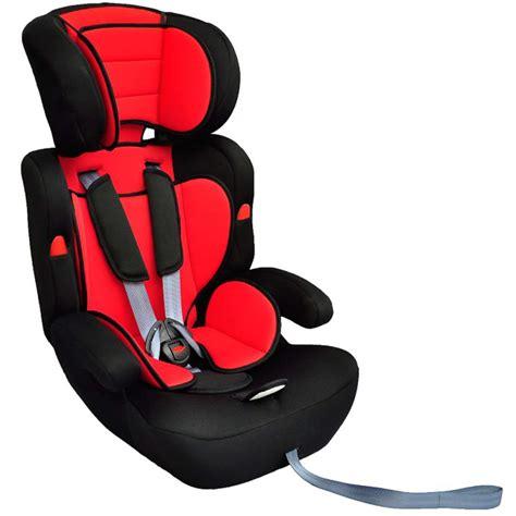 silla de coche  ninos amortiguador del arnes grupos iiiiii vidaxles