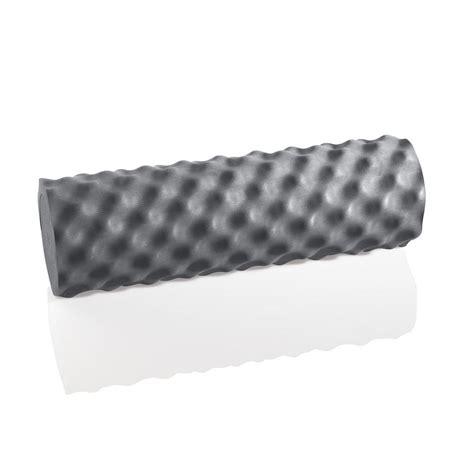 weider foam roller wmrl13 the home depot