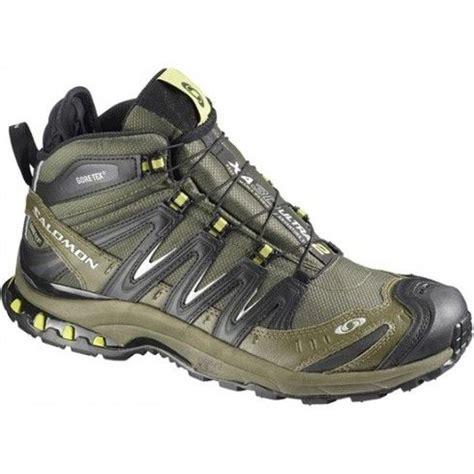 salomon tactical boots salomon xa pro 3d mid ltr gtx footwear tactical