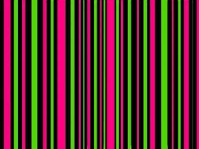 colorful lines neon vector colorful lines free images at clker