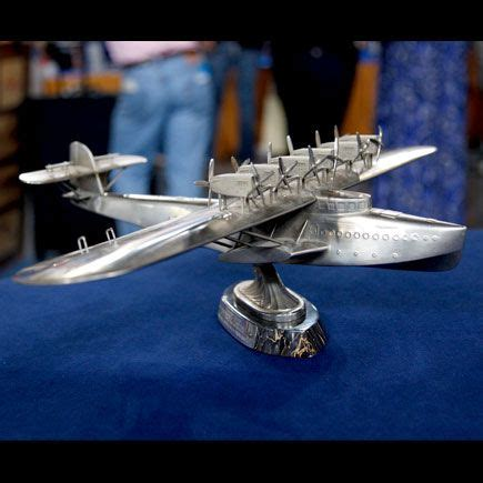 model boat values 24 best images about sit down stay a while on pinterest