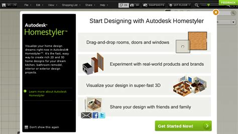 design your dream home online homestyler staygeo now design your dream home online
