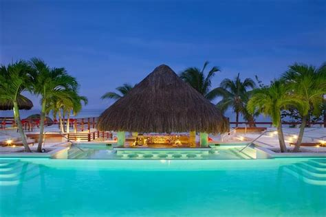 Couples Resort Rates Couples Swept Away All Inclusive In Negril Hotel Rates