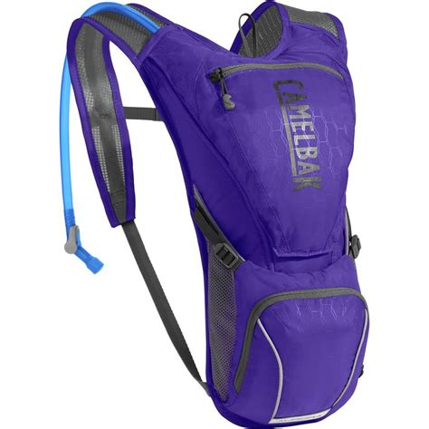 hydration packets camelbak hydration backpack 150cu in s