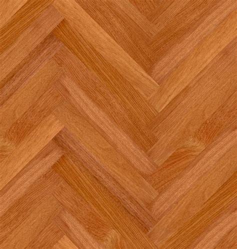 Galleher Flooring by Prestige Collection Iroko Kambala