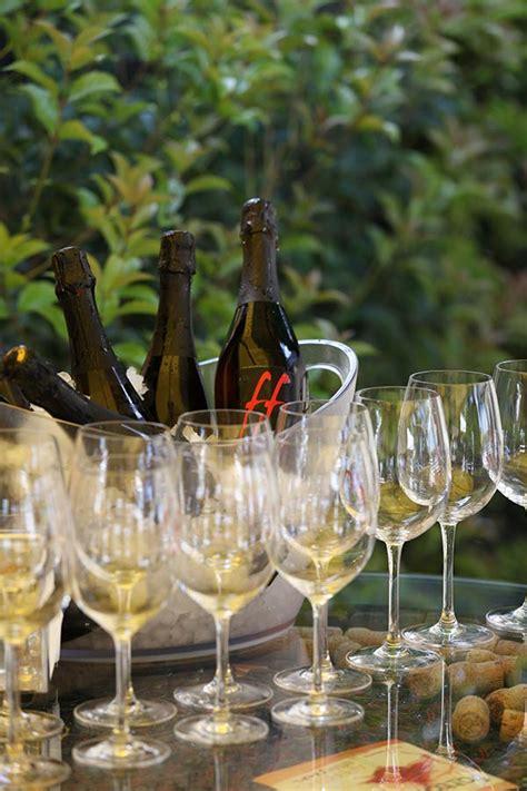 la fattoria pavia di udine agriturismo pavia di udine friuli vini e piatti tipici