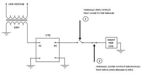 capacitor shunt resistor shunt trip capacitor 28 images capacitor bank wiring diagram capacitor wiring diagram free