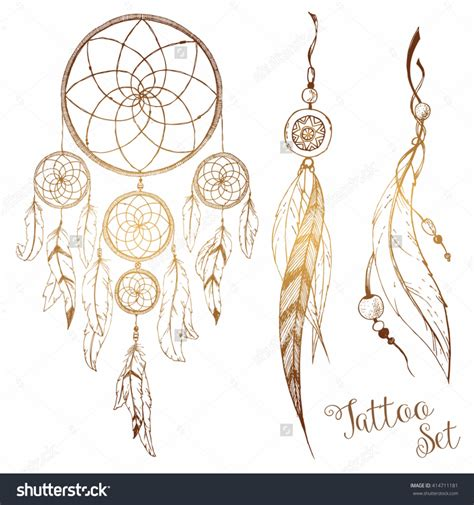 dreamcatcher drawing designs drawing art library