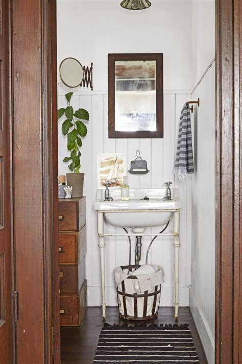 old farmhouse bathrooms 151 best images about modern farmhouse on pinterest