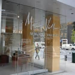 maurice villency furniture outlet maurice villency interior design 949 3rd ave midtown