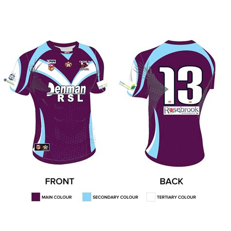 design rugby league jersey online 10580a rugby league jerseys