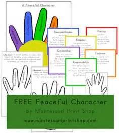6 Pillars Of Character Worksheets by Six Pillars Of Character Worksheets Lesupercoin